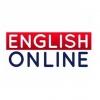 Как учить английский on-line