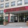 Студенческий ТВ-центр откроется 22 марта в ОмГПУ