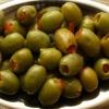 Омичей призывают не есть оливки, заражённые ботулизмом