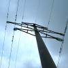 Энергетики притормозили новоселье