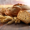 Омичам стоит ожидать подорожания хлеба уже в январе