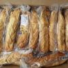 Омский сыр продолжают изымать в разных городах России