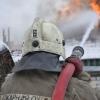 В Омской области из-за «Ветерка» погибли два человека