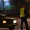 Омские полицейские будут ловить пьяных водителей после длинных выходных