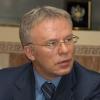Омская академия МВД предложила Фетисову взыскивать ущерб за договорные матчи