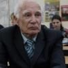 Профессор Борис Осипов до последнего дня читал лекции в ОмГУ