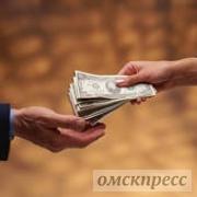 http://zaimrussia.ru/
