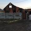 По факту гибели четырех детей на пожаре в Омской области возбуждено уголовное дело