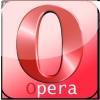 Что умеет браузер OPERA?