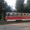 Омичка отсудила 70 тысяч рублей за падение в трамвае