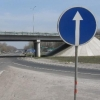 Омск не получит путепровод на 15-й Рабочей к 300-летию