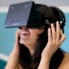 Очки виртуальной реальности: выбираем только лучшие модели