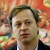 Омские СМИ сообщают о возможной отставке вице-мэра Омска Денежкина