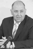 Владимир БАРНАШОВ: «Все равно золото наше!»