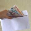 СМИ и прокуратура помогли работникам «Омсктрансмаша» получить зарплату