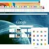 Google Chrome назвали самым безопасным браузером