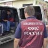 В Исилькульском районе задержаны трое нелегалов из Узбекистана