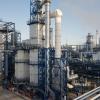На Омском НПЗ увеличится выпуск дизельного топлива и высокооктанового бензина
