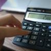 Жители омского региона пополнили бюджет на 52,3 млрд рублей налогов и сборов