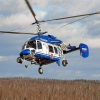 В Омской области уже неделю ищут пропавших егерей и охотника