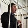 Омского первого вице-губернатора  оставили в СИЗО