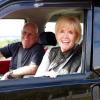 Автокредит пенсионерам в автосалонах