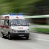 В Омской области у мальчика нашли инородное тело в грудной клетке