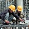 В Омске работникам строительной компании выплатили долг 9 миллионов рублей