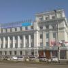 Омской мэрии предложили установить уплату налога граждан по месту фактического проживания