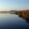 «Чистый берег» придет на озеро Чередовое
