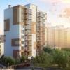Купить квартиру на Лиговском проспекте от застройщика «СПб Реновация»