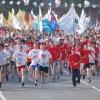 В тот же день и тот же час, что и олимпийский марафон, стартует SIM-2012