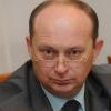 Экс-главу Омского района будут судить за махинации