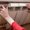 Отопление включили во всех домах и соцобъектах Омска