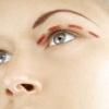 Всегда красивые глаза – это не миф
