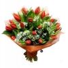 Доставка цветов или как сделать лучший подарок