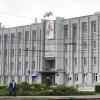 Глава Октябрьского округа Омска объявил о своей отставке