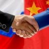 Как проверить надежность китайского поставщика?
