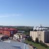 В Омске в честь 300-летия города проведут урбанистический форум