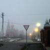 В Омской области объевлено штормовое предупреждение