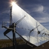 На юге Омской области планируют строить солнечные электростанции