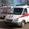 В Омске в результате ДТП в Ленинском округе пострадала 13-летняя девочка