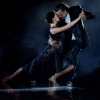 В Омске в мае пройдет чемпионат мира по бальным танцам