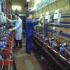 В Омске начнут готовить специалистов для высокотехнологичных предприятий