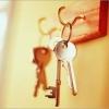 Как правильно купить квартиру?