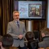 В Омске не дожидаясь юбилея Достоевского отремонтируют его музей