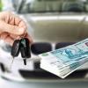 Как взять заем с авто под залог?