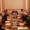 Общественный совет при омском Минпроме приступил к реализации плана работы на текущий год