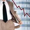 Оценка и банкротство предприятия
