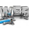 Создание сайта для продвижения бизнеса в сети